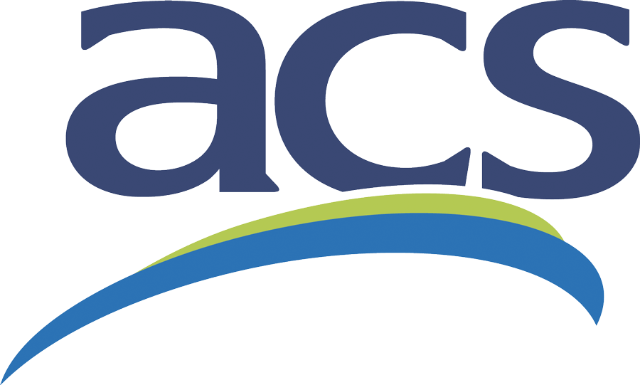 ACS homepage